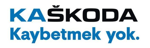 Skoda Kasko e1531316842345