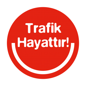 trafik hayattir logo