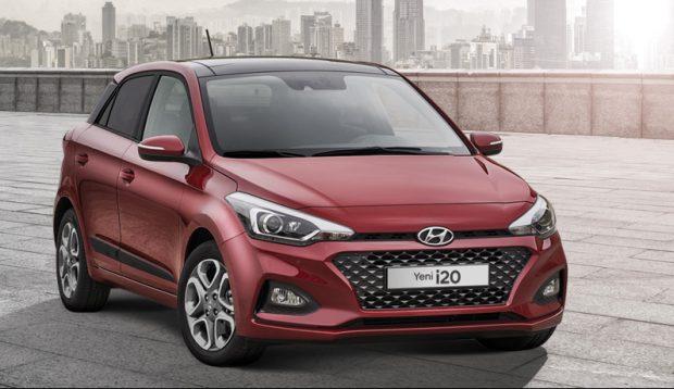 Hyundai i20 e1536843910809
