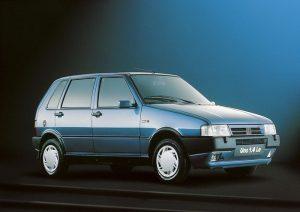 uno 1994