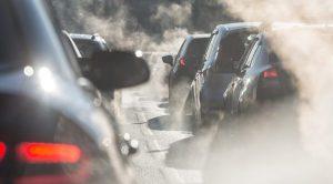 Avrupalı Otomobil Üreticileri Yeni Emisyon Sınırına Tepkili