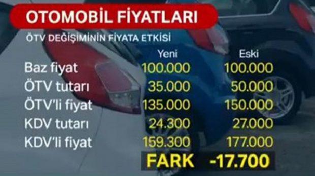 fft16 mf12651035