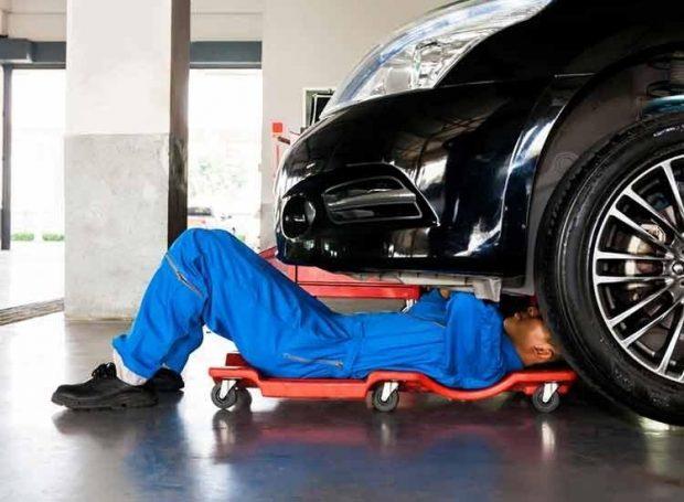 car services 2