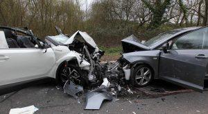 Ürkütücü Rakam! Trafik Kazalarında Ölenlerin Sayısı 1.35 Milyon Oldu