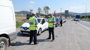 2019 Trafik Cezaları İle İlgili Son Dakika Gelişmesi