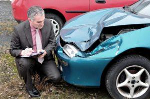 Daha Ucuz Kasko ve Trafik Sigortası İçin Ne Yapmalısınız?