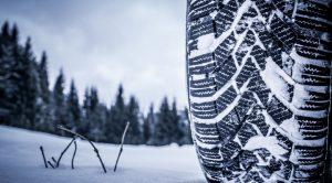 Kış Lastiği Alırken Nelere Dikkat Etmelisiniz?