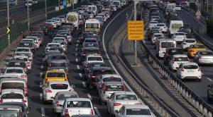 Otomobil Sahipleri Dikkat! İl İl 2019 Trafik Sigortası Tutarları Belli Oldu