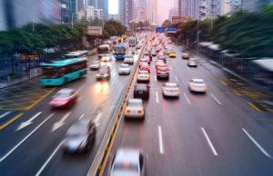 Otomobil Sahiplerine Müjde! 2019'da Zam Yapılmayacak