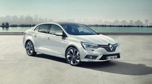 Renault Modelleri 60 Bin TL İndirimle Satılıyor