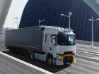 Renault Trucks T 2019 Modeli Satışa Sunuldu