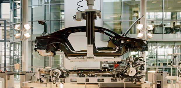 Volkswagen O Kombinasyonu Modellerinde Artık Kullanmayacak