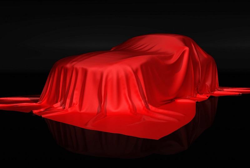 Yılın Otomobili Olmak İçin 7 Finalist Belli Oldu