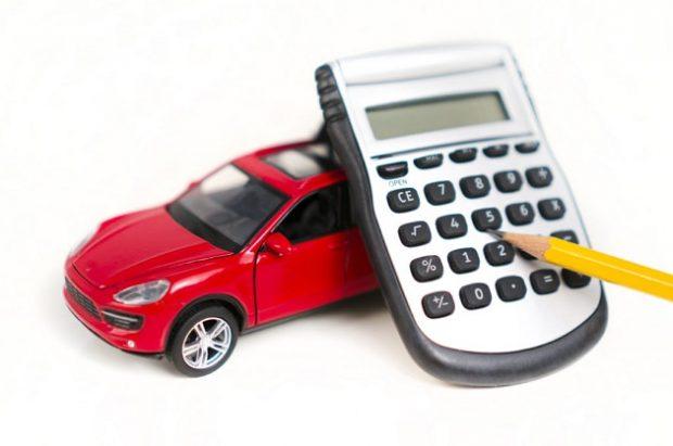 Vergi Prim Borçluları Dikkat! Yeni Düzenleme Geldi