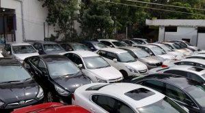 İkinci El Otomobil Alım Satım İşlemlerine Yeni Zorunluluk Getiriliyor