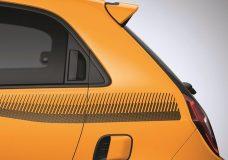 2019 Yeni Renault Twingo Fotoğraf Galerisi
