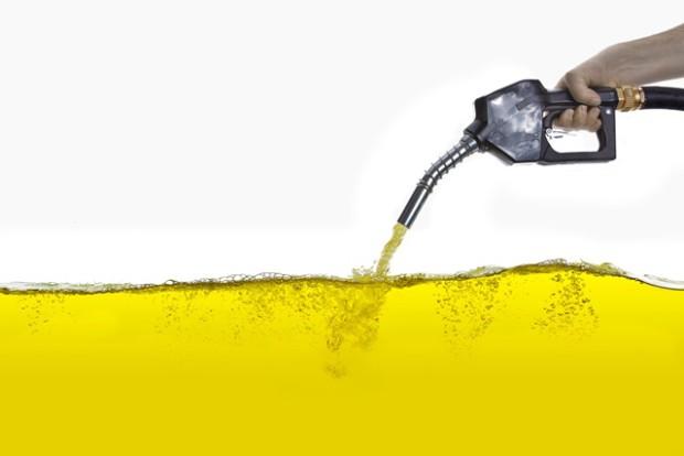 Otomobilinizin Yakıt Tüketimi Nasıl Düşer?