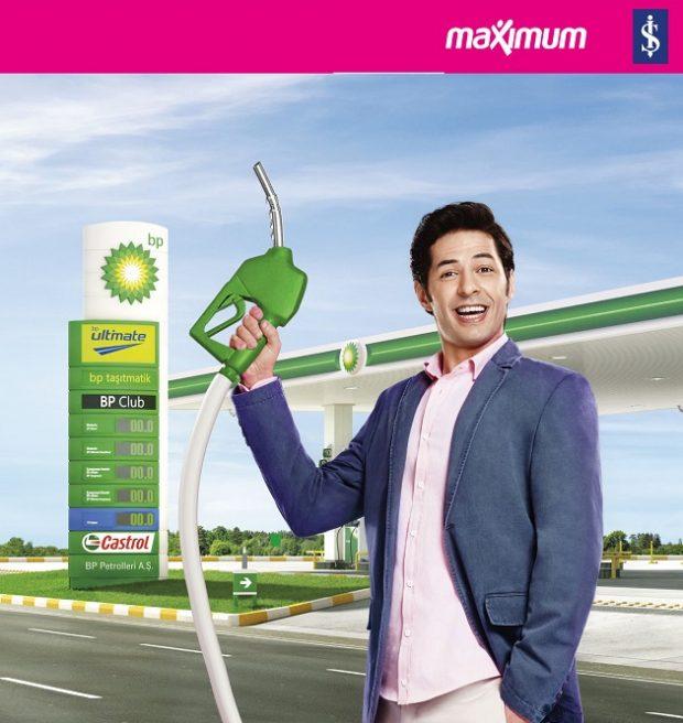 BP MaxiPuan