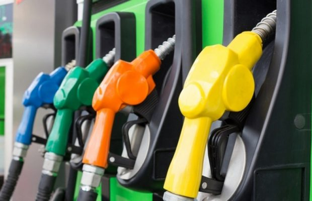 Benzin indirim son Ocak
