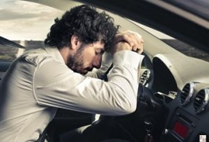 Bir Otomobilin Ömrünü Azaltan 12 Sürücü Hatası