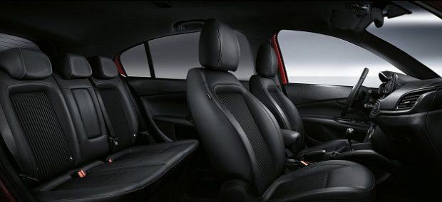 Fiat Tipo Sport 03