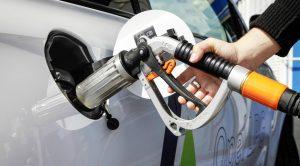 LPG'li Otomobil Kullanıcılarına İyi Haber! LPG Fiyatlarında İndirim