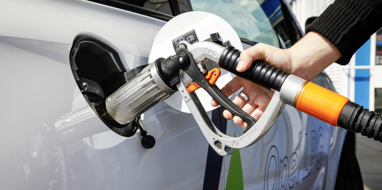LPG'li Otomobil Sahipleri Dikkat! LPG Fiyatlarında Artış Oldu