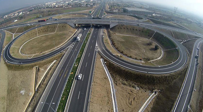 O Köprü ve Otoyoldan Geçecekler Dikkat! Geçiş Ücretleri Zamlandı
