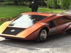 Otomobil Markalarının Tasarladığı En Garip 20 Otomobil Modeli