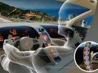 Otomobil Sürüşünü Tamamen Değiştirecek 12 Otomobil Teknolojisi