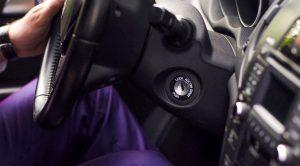 Otomobilinizin Çalışmamasının 8 Genel Sebebi