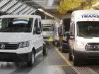 Otomotiv Devlerinin Birleşme Kararında Türkiye Sürprizi