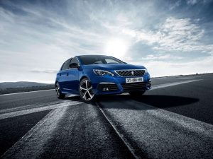 Peugeot Ocak 2019 Binek Otomobil Satış Kampanyası