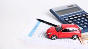 Sıfır km Otomobil Alırken İhtiyaç Kredisi mi Kullanmalı Taşıt Kredisi mi?