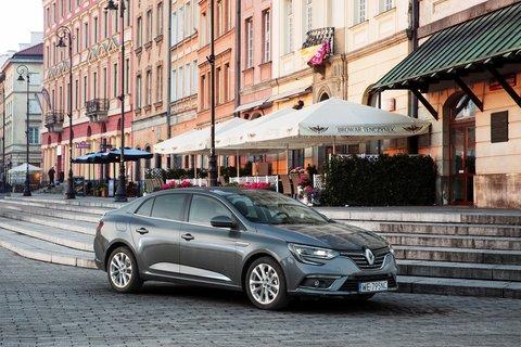 İkinci Elde Satış Değerini Artıran En İyi Otomobil Renkleri Hangileridir?