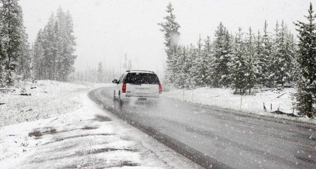 kar yol