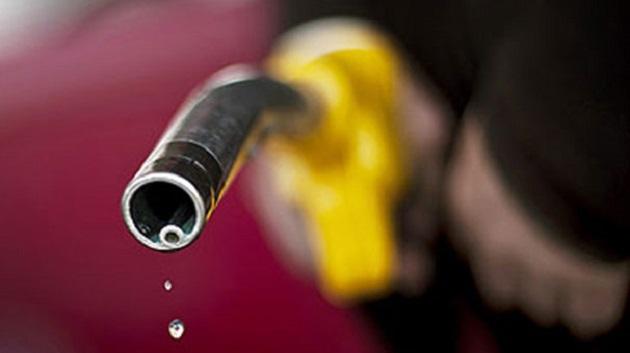 Benzine Yeni Bir Zam Daha Geldi