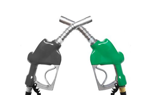 benzin motorin son zam
