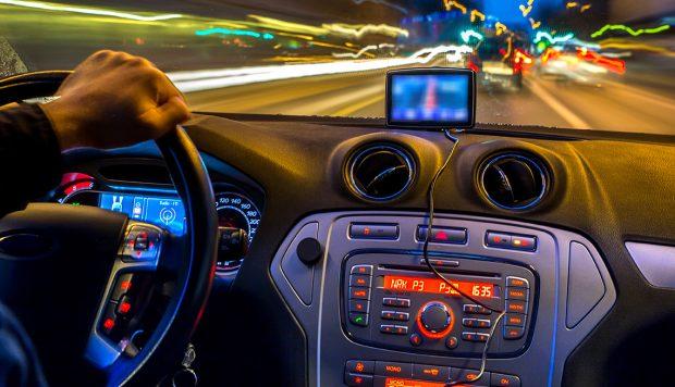 car tech