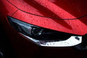 2020 Mazda CX-30 Fotoğraf Galerisi
