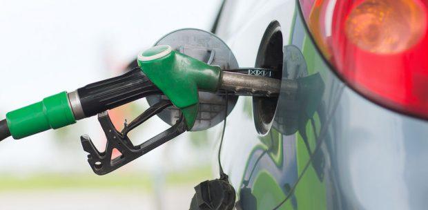 Benzinin Litre Satış Fiyatına Yeni Bir Zam Daha Geldi