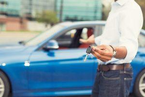 Satın Almak İstediğiniz Sıfır KM Otomobili ÖTV'siz Nasıl Alabilirsiniz?