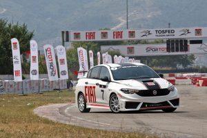 Türk Otomobil Sporları Yeni Yeteneklerini Arıyor