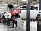 Toyota İndirimli Yetkili Servis Bakım Kampanyası