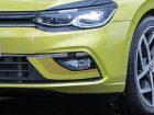 Volkswagen Golf Sekizinci Nesli Kamuflajsız Olarak Görüntülendi