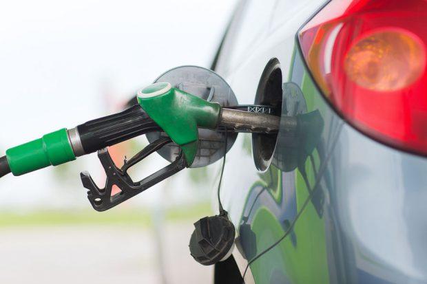 benzin mart 2019 yeni zam