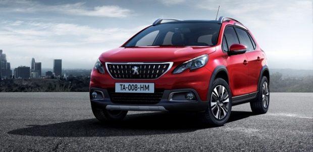 Peugeot nisan 2019 kampanya
