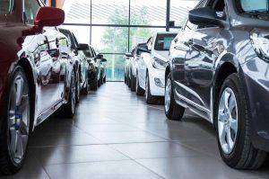 Avrupa'da Otomobil Satışları En Çok Düşen Markalar Belli Oldu