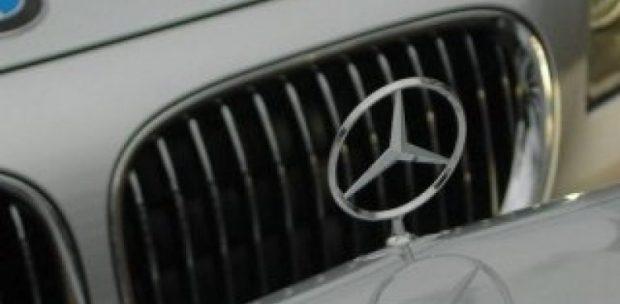 Daimler Üretim Maliyetlerini Düşürmek İçin Daha Fazla İttifaka Yönelecek