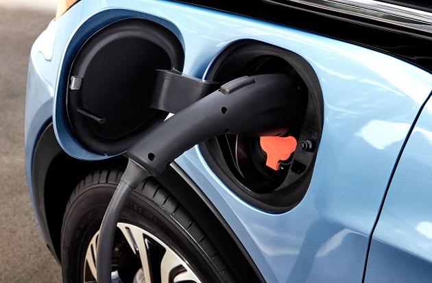 Elektrikli Otomobiller Dünyayı CO2 Salınımından Kurtaramayacak
